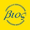 bios-certificazione-biologica-logo