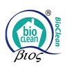 bios-certificazioni-clean