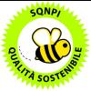 bios-logo-produzione-integrata